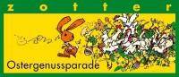 Zotter - Ostergenussparade
