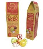 Charles Butler - Fruit Rock