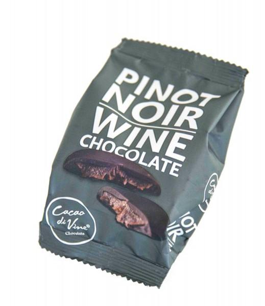 Cacao di Vine - Pinot Noir Schokoladendrops