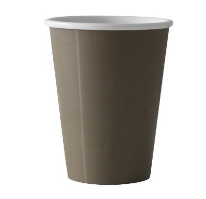 VIVA - Anytime™ Andy™ cup Cinnamon