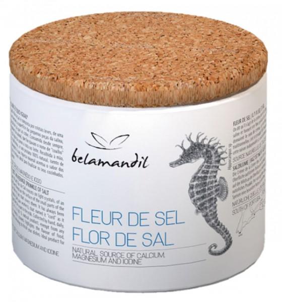 Belamandil - Flor de Sal von der Algarve