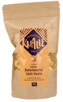 Knalle Popcorn - Buttercaramell