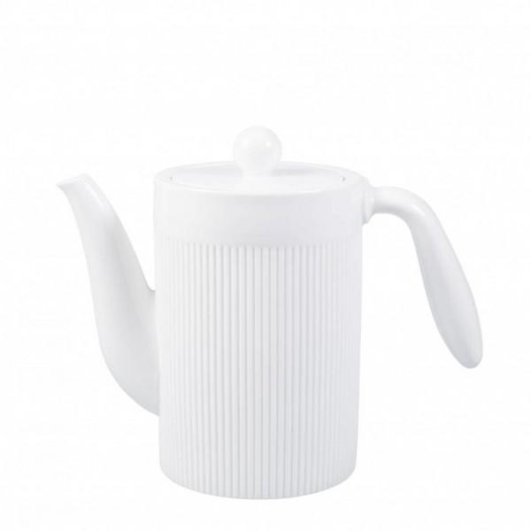 Carl Henkel - IONIC Kaffeekanne 0,5l