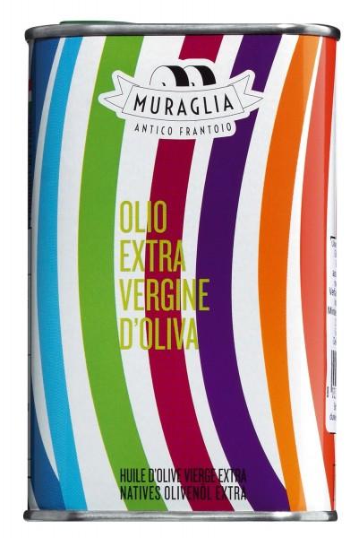 Muraglia - Natives Olivenöl Extra