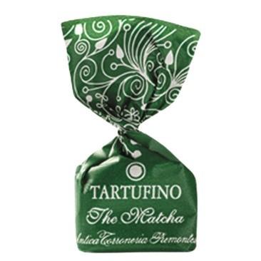 Antica - Tartufini the matcha