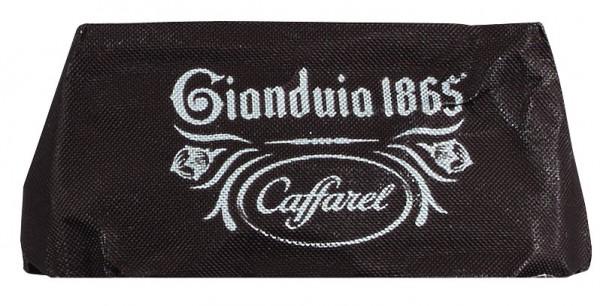 Caffarel - Zartbitter-Gianduia-Praline mit Kaffee