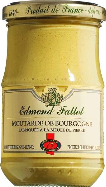 Fallot - Moutarde de Dijon