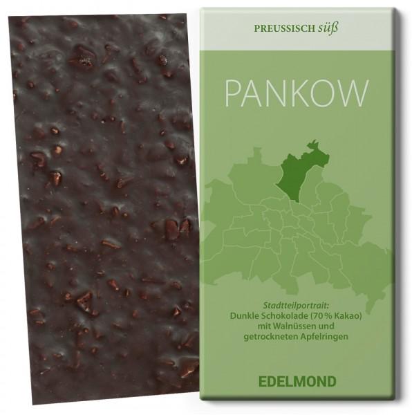 Preussisch Süß - Pankow
