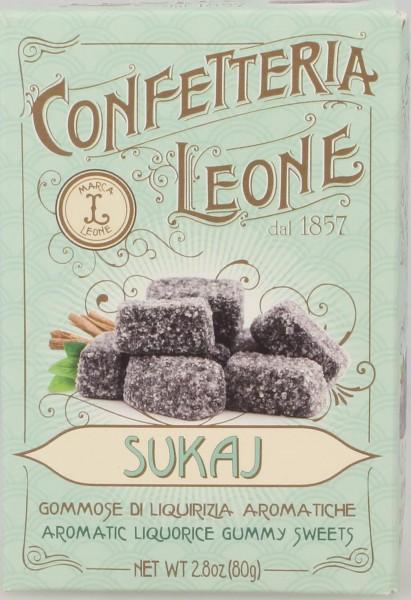 Leone Bonbons - Sukaj