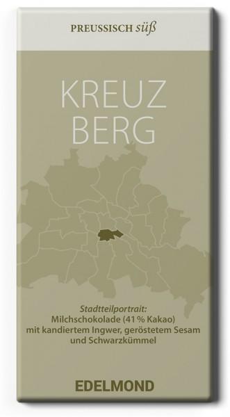Preussisch Süß - Kreuzberg